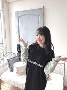 nana_phot_20191015.jpg
