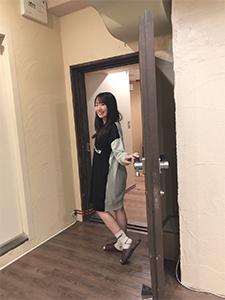 nana_phot_20191108.jpg