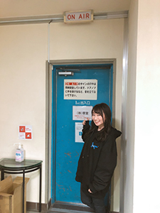 nana_phot_20191111.jpg