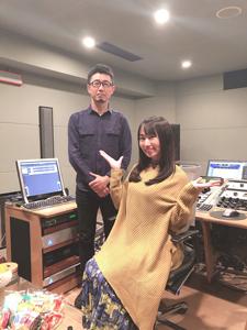 nana_phot_20191115.jpg
