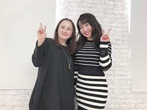 nana_phot_20191117.jpg