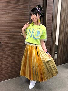 nana_phot_20191130_2.jpg