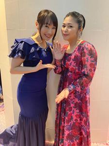 nana_phot_20191204_1.jpg
