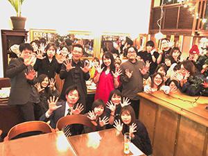 nana_phot_20191216_1.jpg
