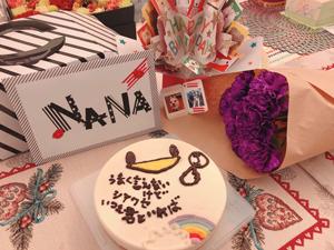 nana_phot_20200203.jpg