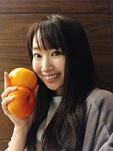 nana_phot_20200302.jpg