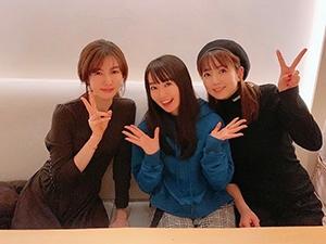 nana_phot_20200305.jpg