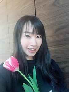 nana_phot_20200310.jpg