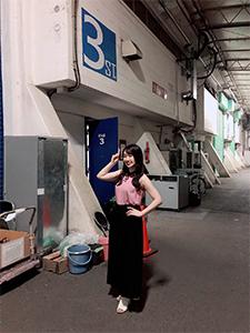 nana_phot_20200809.jpg