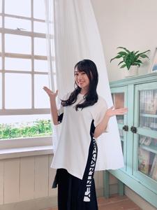 nana_phot_20200906.jpg