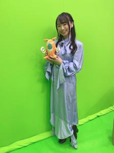nana_phot_20200913_1.jpg