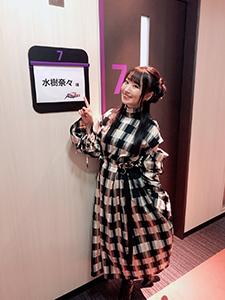 nana_phot_20201006.jpg