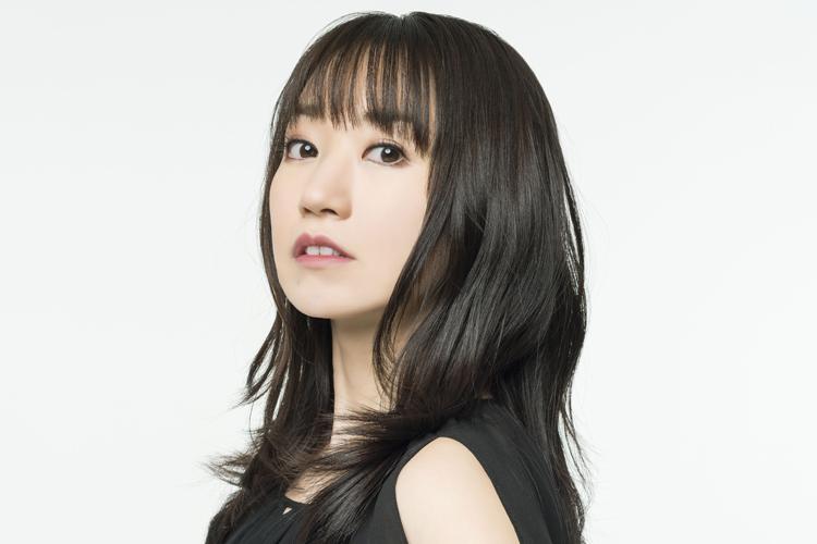「NANA MIZUKI LIVE GRACE ,OPUS Ⅲ, × ISLAND × ISLAND+」